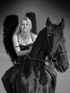 ...mystic ride...