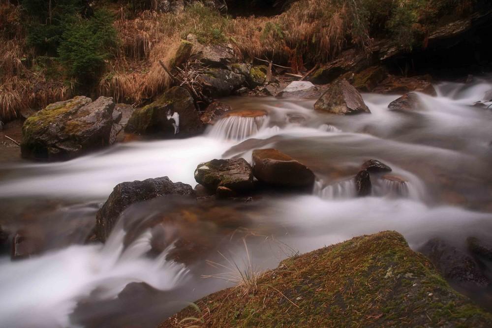 ...mystic river...