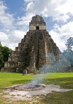 Mystic Tikal 7