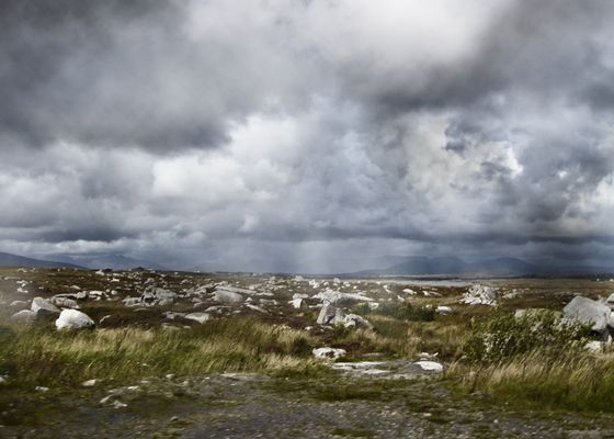 Mystisches Irland 2