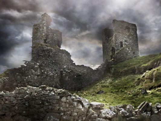 Mystisches Irland 3