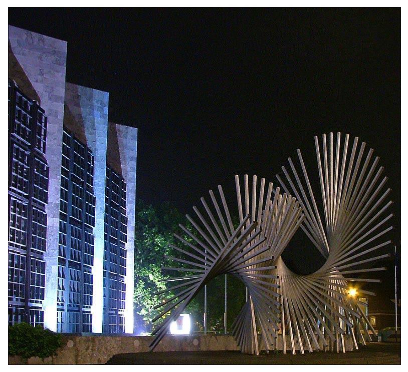 MZ..... Rathaus