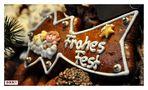 N Frohes Fest... von T. Schiffers