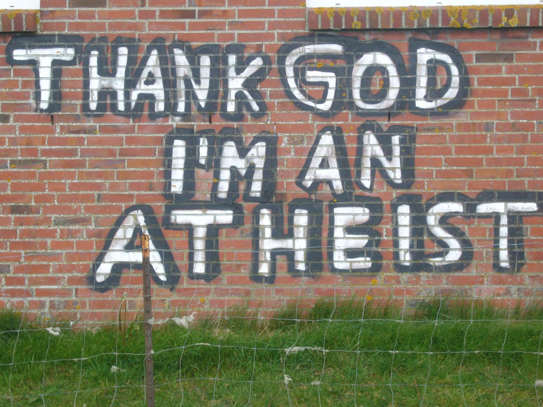 na, Gott sei Dank :-)