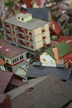Nachbeben in Klein Erbslingen - Erste Bilder
