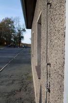 Nachdenklich @Buchenwald