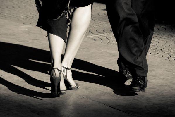 nachmittags-tango-beine