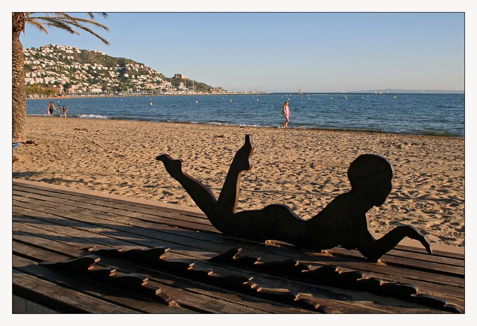 Nachsaison an der Costa Brava (4)