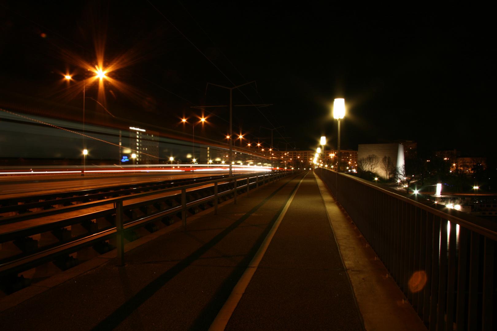 Nacht 3