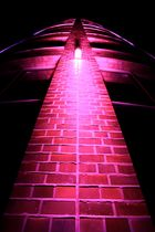 Nacht der Lichter 01