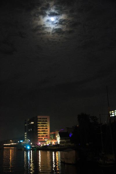 Nacht der Lichter 04