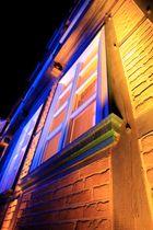 Nacht der Lichter 05