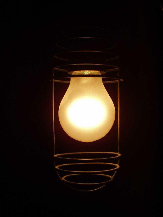 ...Nacht frisst Licht