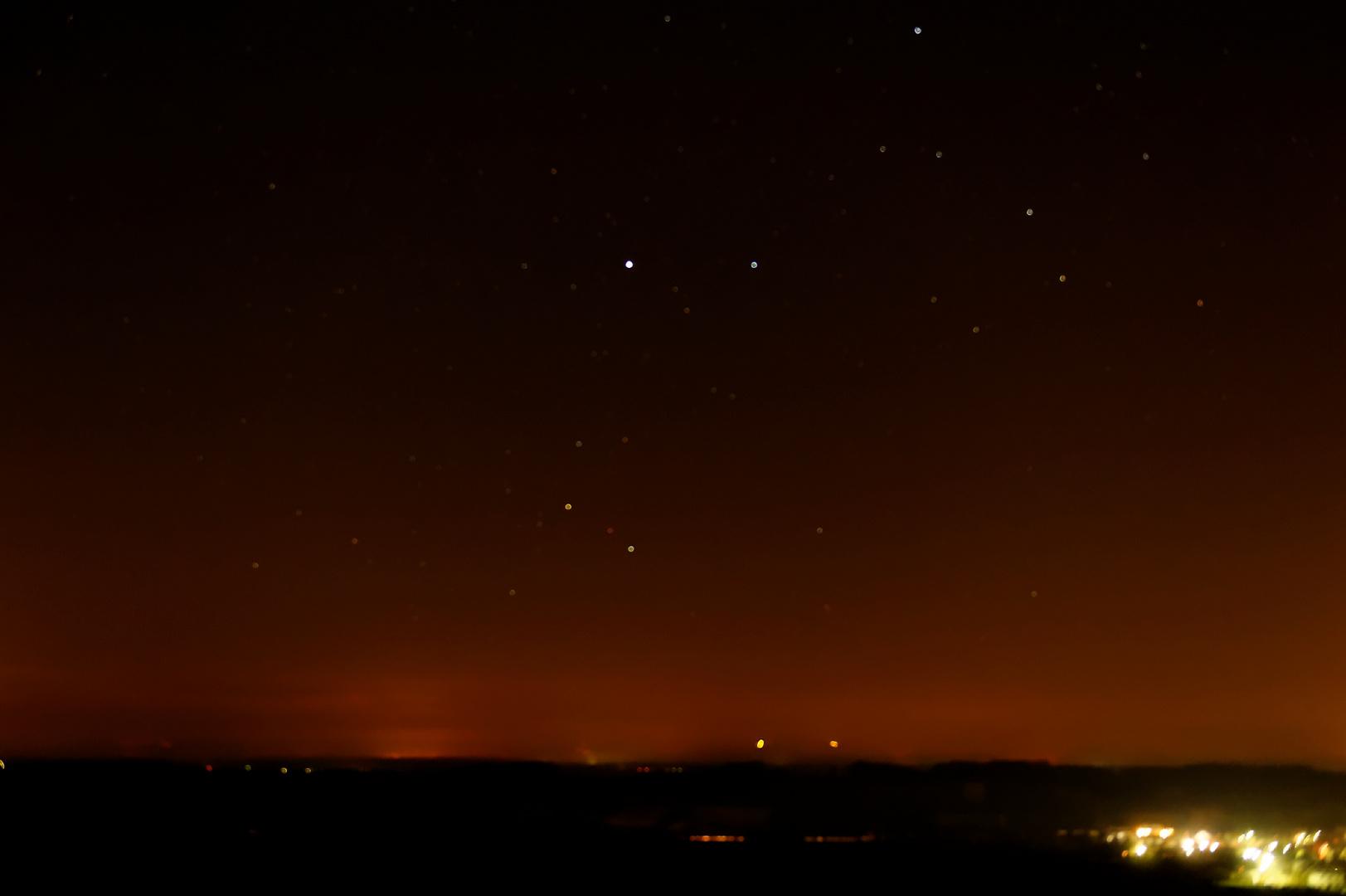 Nacht in der Pfalz 2