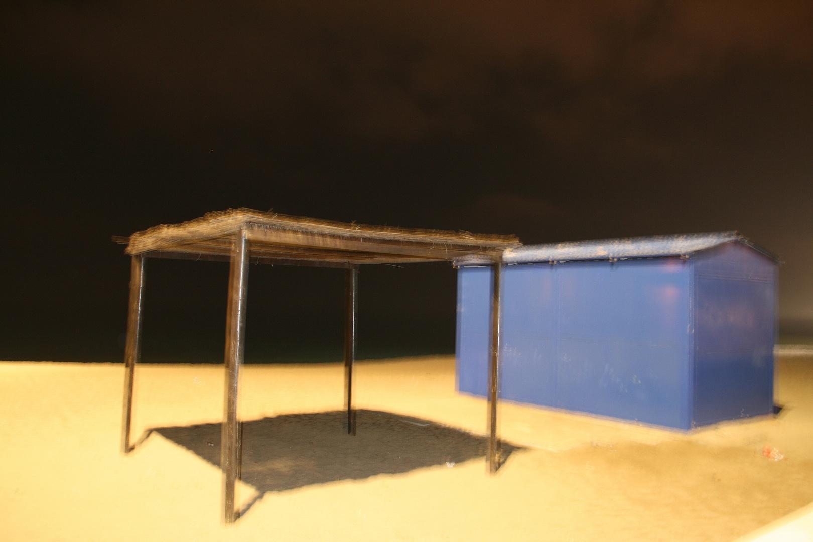 Nacht in Fuengirola scene 3