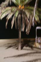 Nacht in Fuengirola scene 4