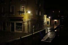 Nacht in Venedig 2