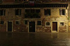 Nacht in Venedig 5
