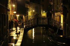 Nacht in Venedig 9