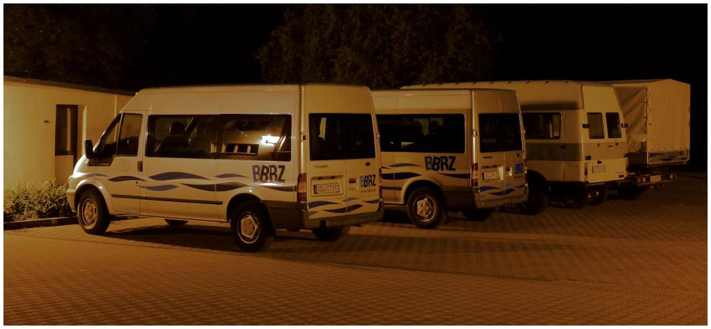 Nacht-Taxi?