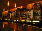 """Nachtbar in Koblenz im """"Grand Cafe"""""""