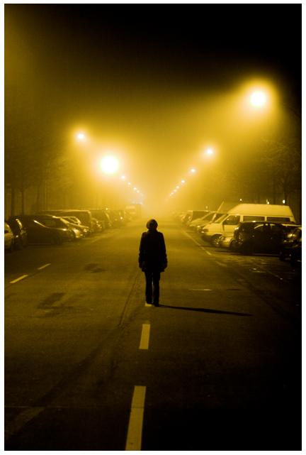 nacht.berlin.nebel.