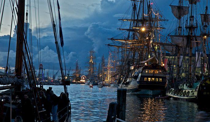 Nacht_der_Piraten