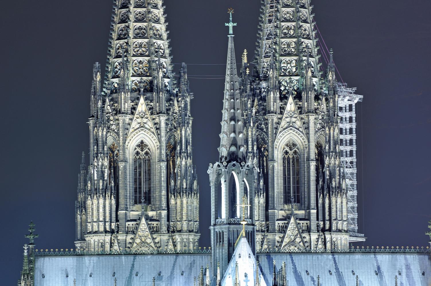 Nachtfotokurs am 5.10.2013 in Köln (5)