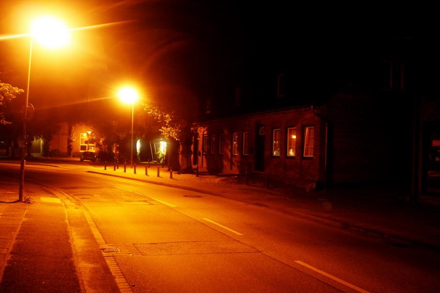 Nachtfotos4