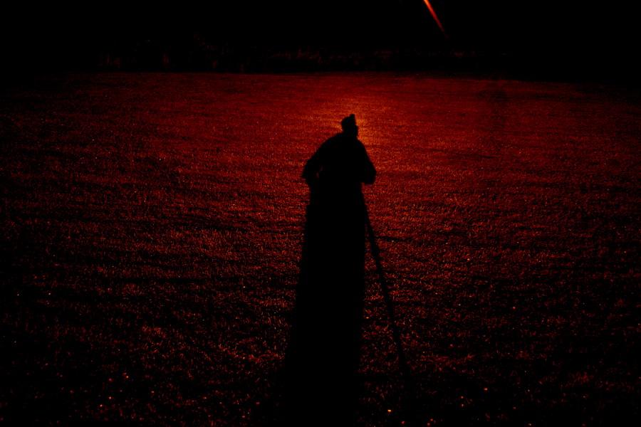 Nachtfotos5