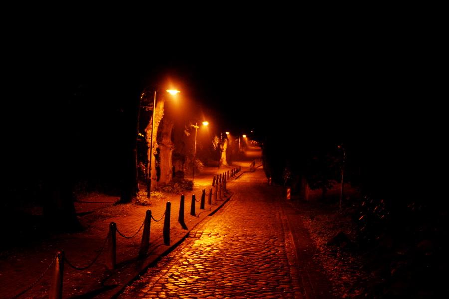 Nachtfotos7
