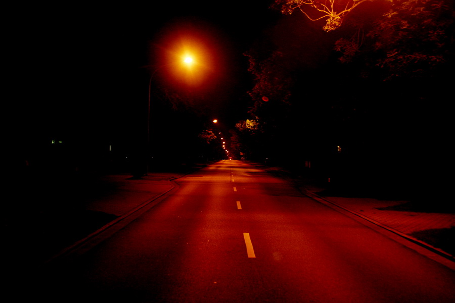 Nachtfotos9