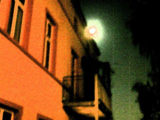 Nachthaus