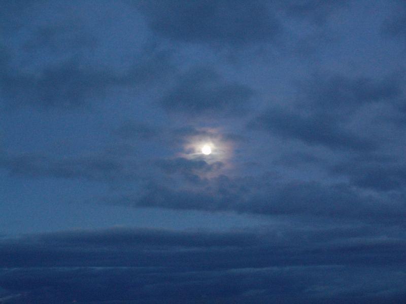 nachthimmel 1