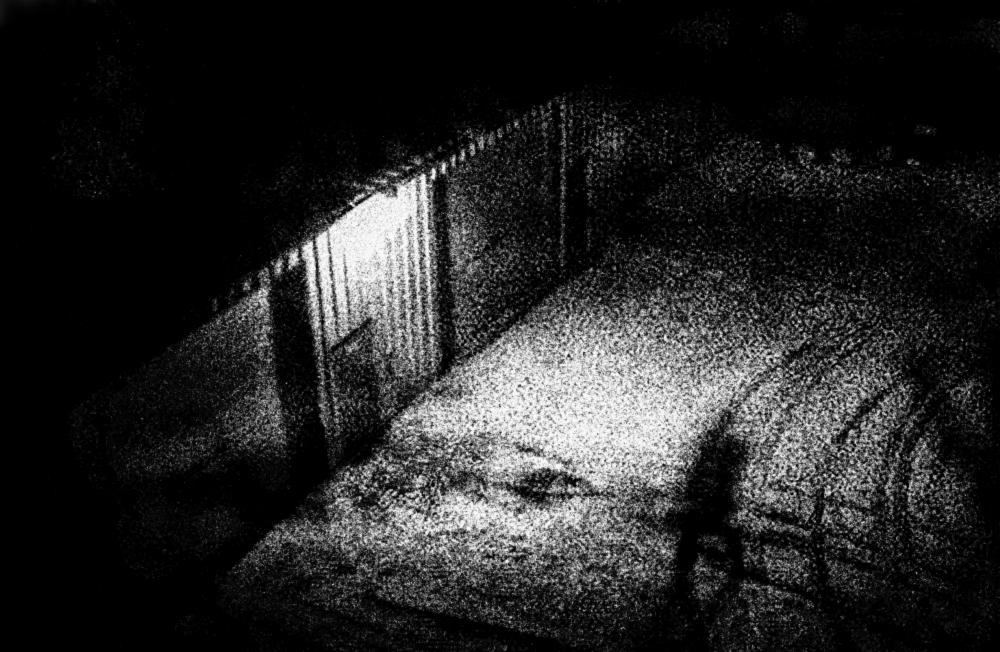Nachtkurier