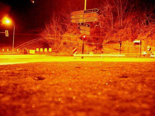 nachts unterwegs 2