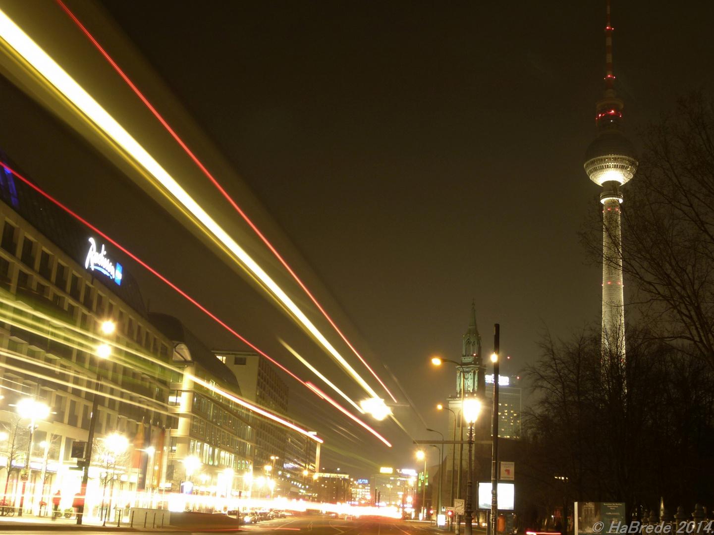 Nachts unterwegs in Berlin 001