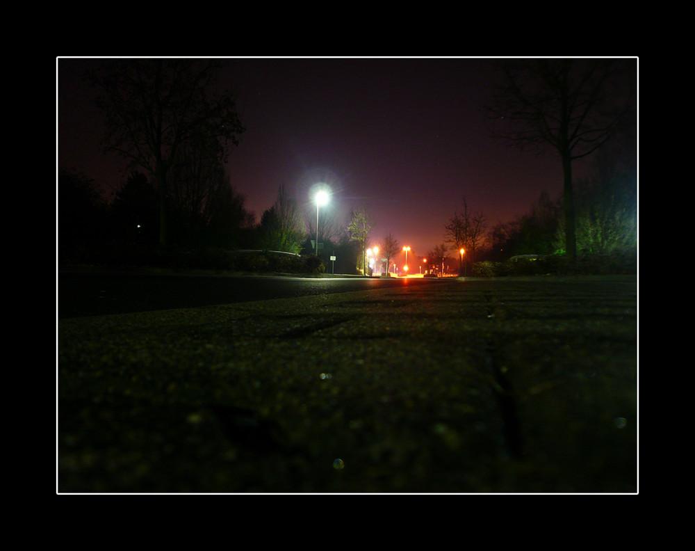 nachtweg