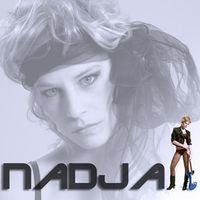 Naddi88