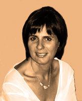Nadia Consolo