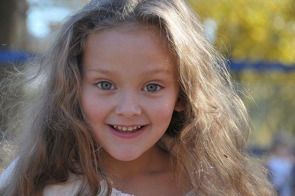 Nadia Nov 2010 (1)