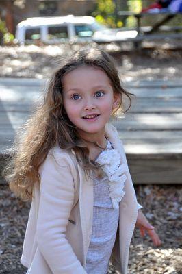 Nadia Nov 2010 (3)