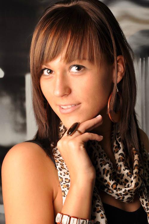 Nadine 2
