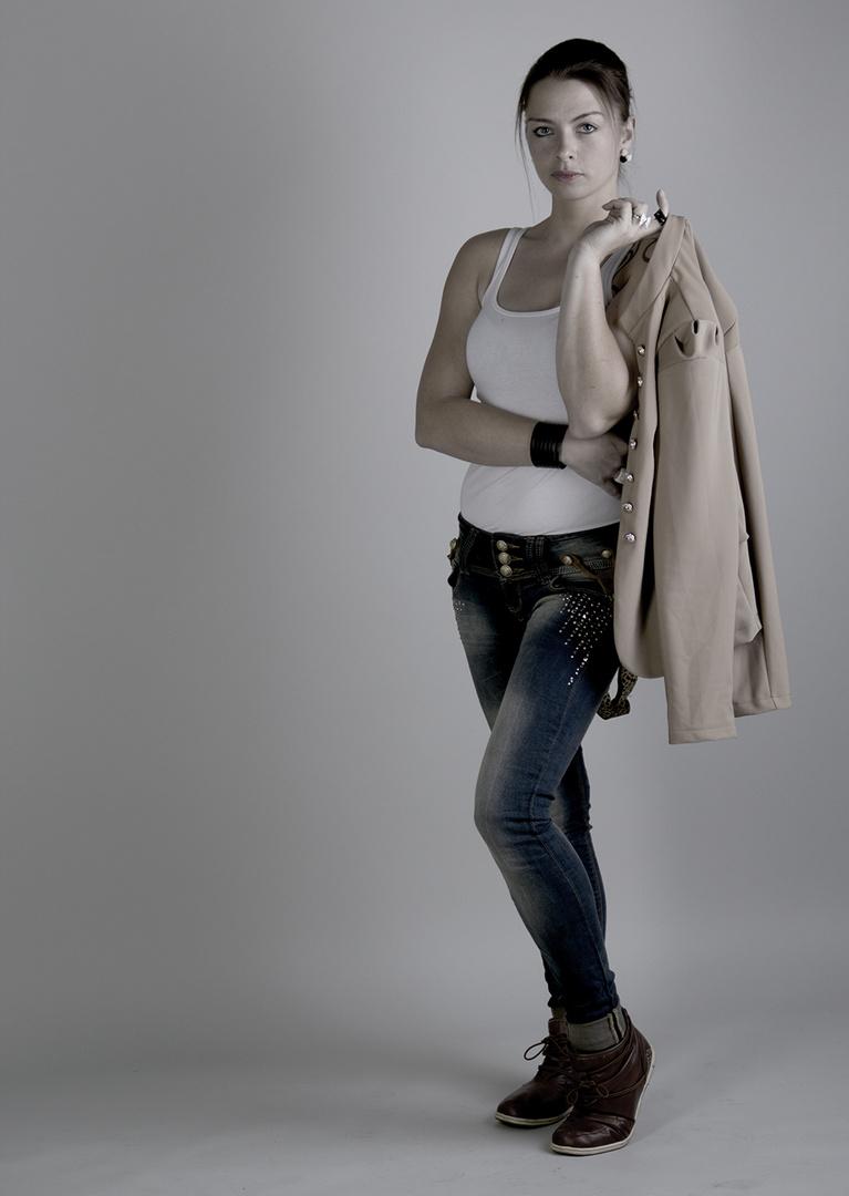 Nadine 3 Fashion
