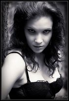 Nadine (4)