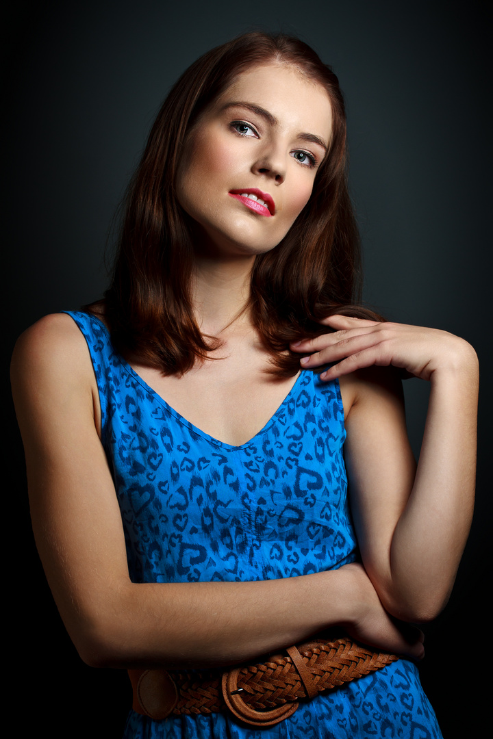 Nadine (5)