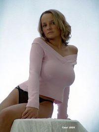 Nadine Brandt