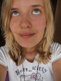 Nadine Caspers