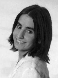 Nadine Detzel