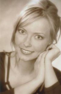 Nadine Döring